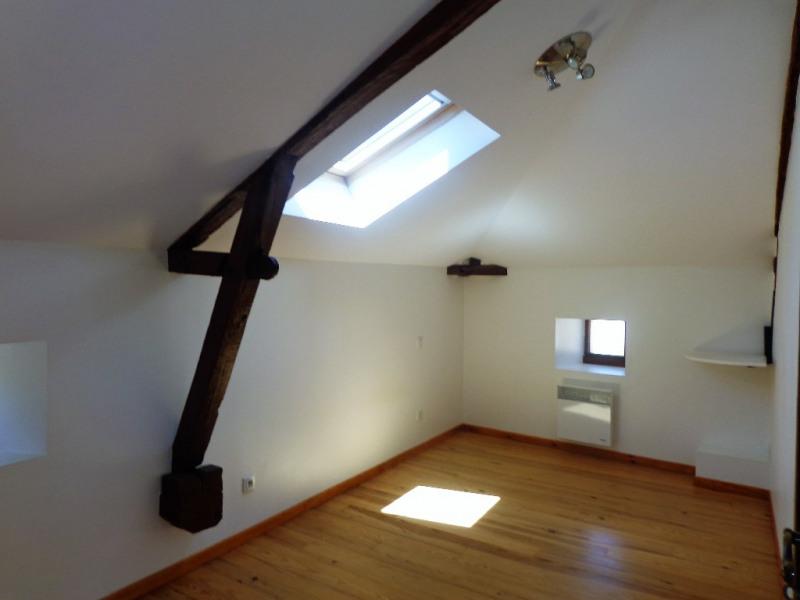 Location appartement Aire sur l adour 500€ CC - Photo 4