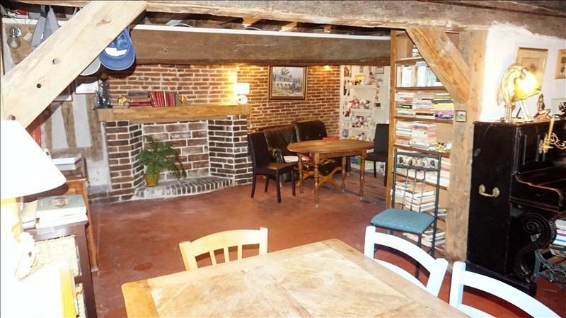 Vente maison / villa Ezy sur eure proche 148000€ - Photo 3