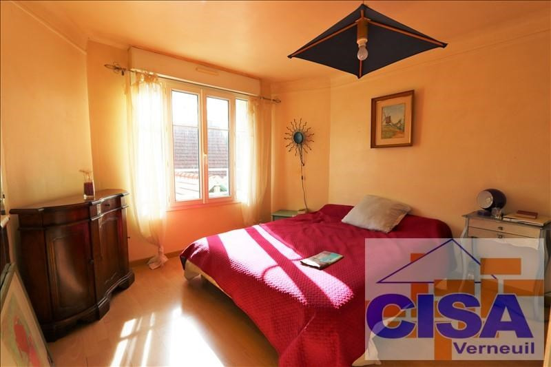 Vente maison / villa Angicourt 244000€ - Photo 6