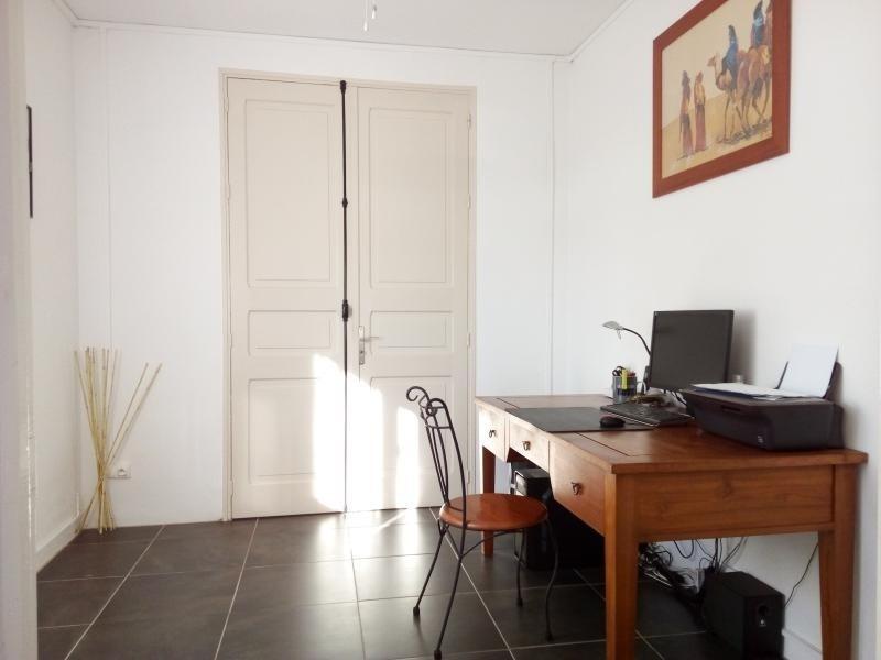 Vente maison / villa L etang sale 280000€ - Photo 6