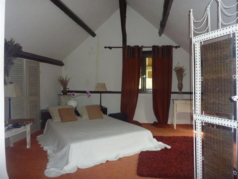 Vente maison / villa Pont-l'évêque 420000€ - Photo 6