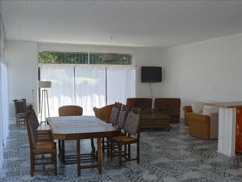 Vente maison / villa Josselin 247500€ - Photo 5