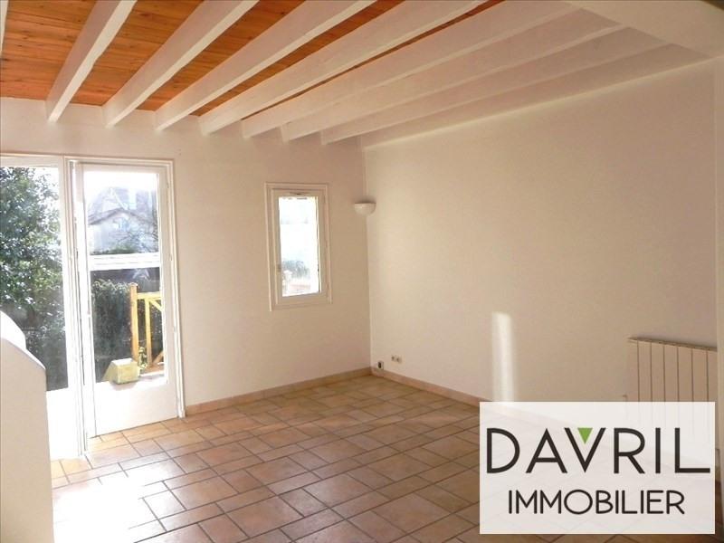 Sale house / villa Andresy 579000€ - Picture 3
