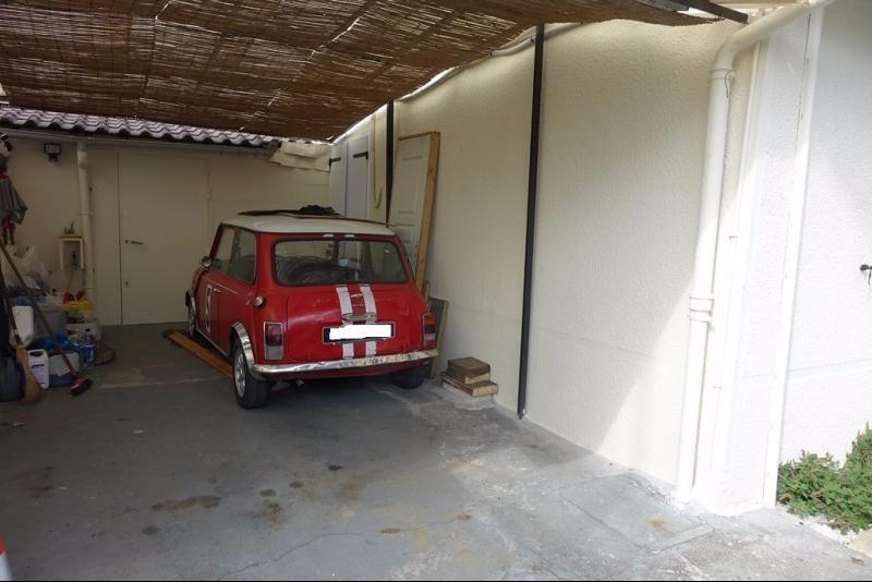 Vente maison / villa Orly 258000€ - Photo 9