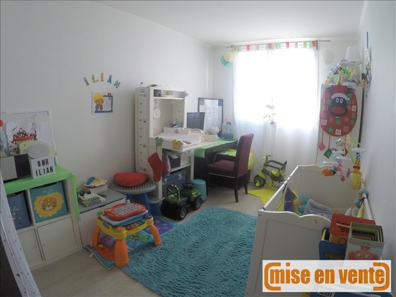 Vente appartement Champigny sur marne 205000€ - Photo 4