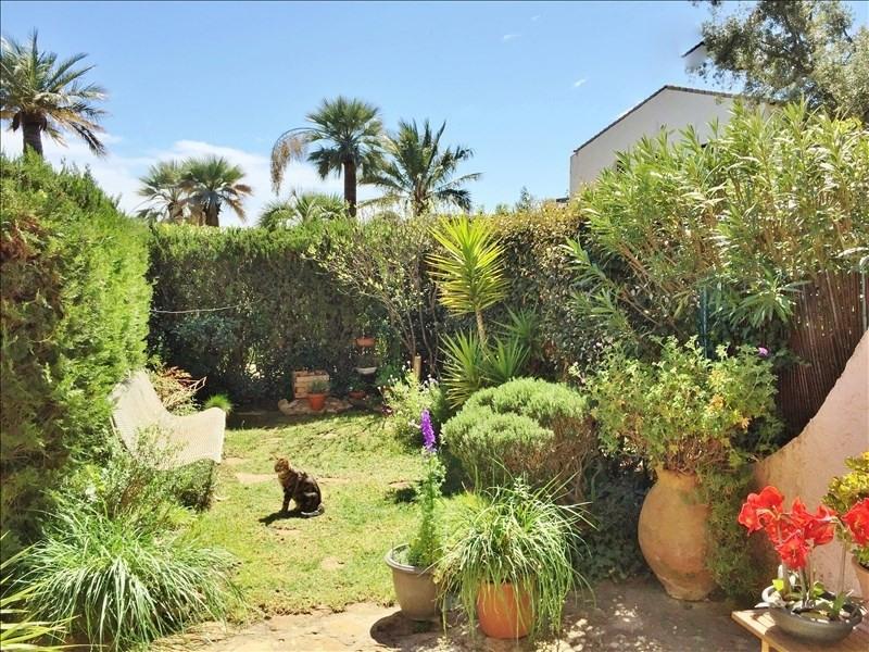 Vente appartement La ciotat 248000€ - Photo 5
