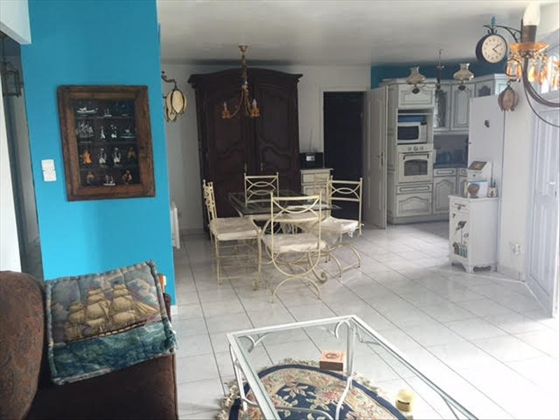Vente maison / villa Angles 166 000€ - Photo 4