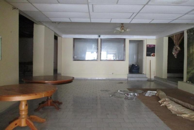 Sale empty room/storage Villers cotterets 88000€ - Picture 6