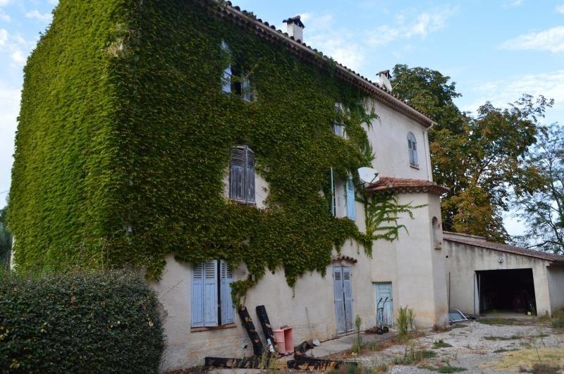 Sale house / villa Les arcs 367500€ - Picture 7