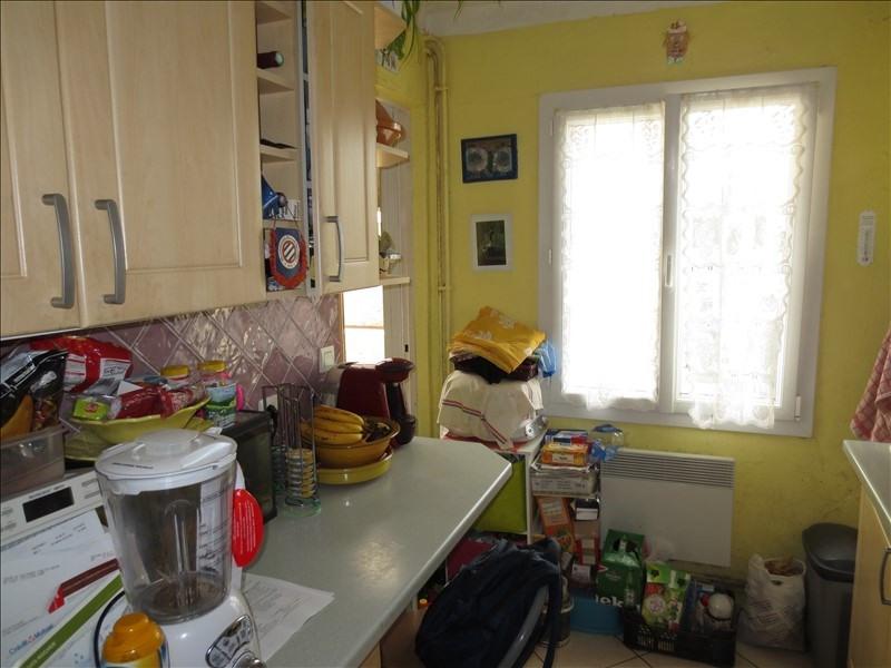 Vente appartement Montpellier 168000€ - Photo 10