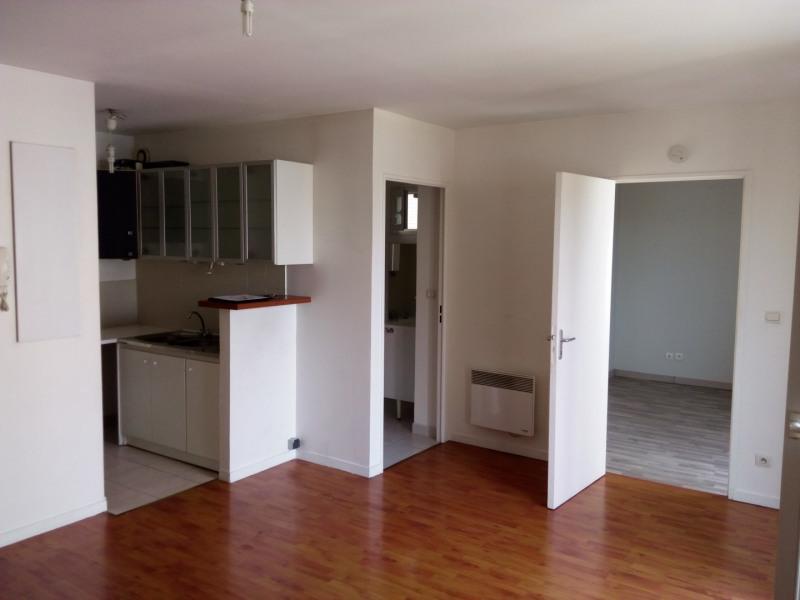 Location appartement Villiers-sur-marne 735€ CC - Photo 1