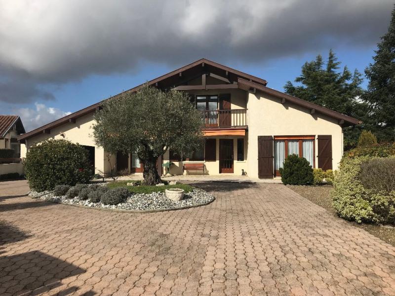 Vente maison / villa Saint paul les dax 302000€ - Photo 1