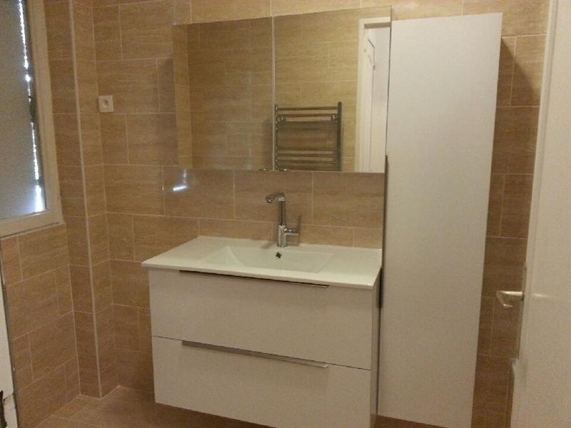 Location vacances appartement Bandol 550€ - Photo 12