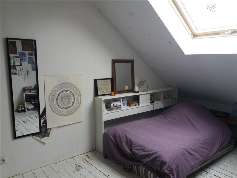 Vente maison / villa Nort sur erdre 172755€ - Photo 8