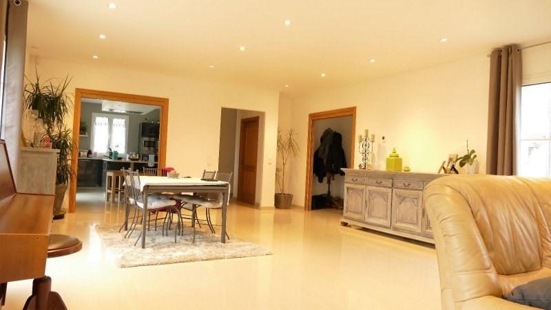 Vente maison / villa Mont l eveque 549000€ - Photo 17