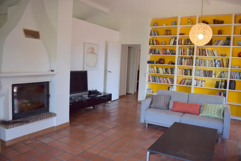 Престижная продажа дом Montauroux 590000€ - Фото 13