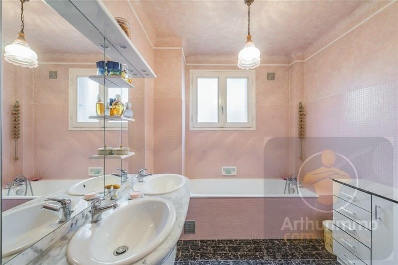 Sale house / villa Chelles 433000€ - Picture 8
