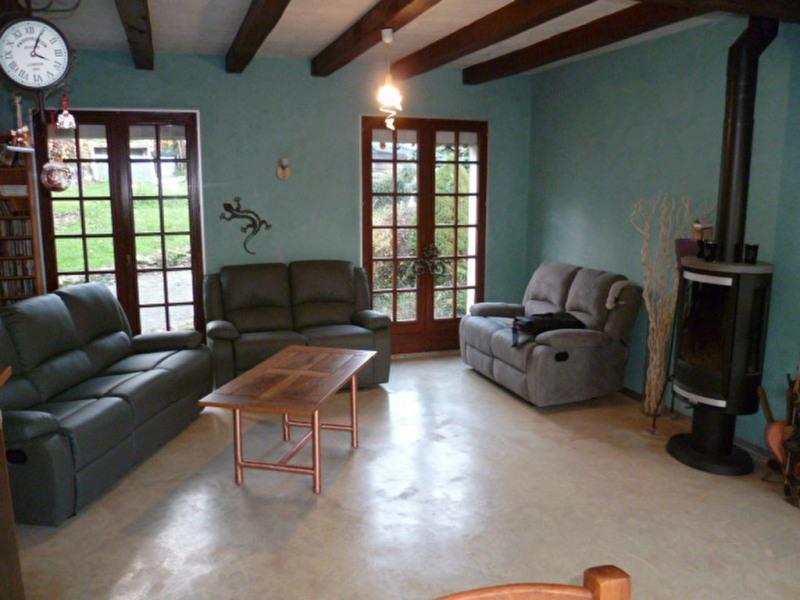 Vente maison / villa Pommeuse 414000€ - Photo 3