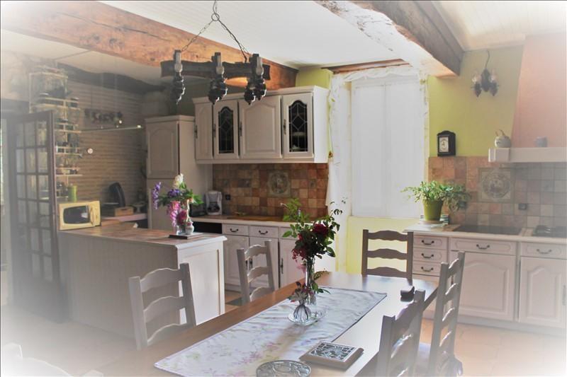 Vente maison / villa Langon 368700€ - Photo 2