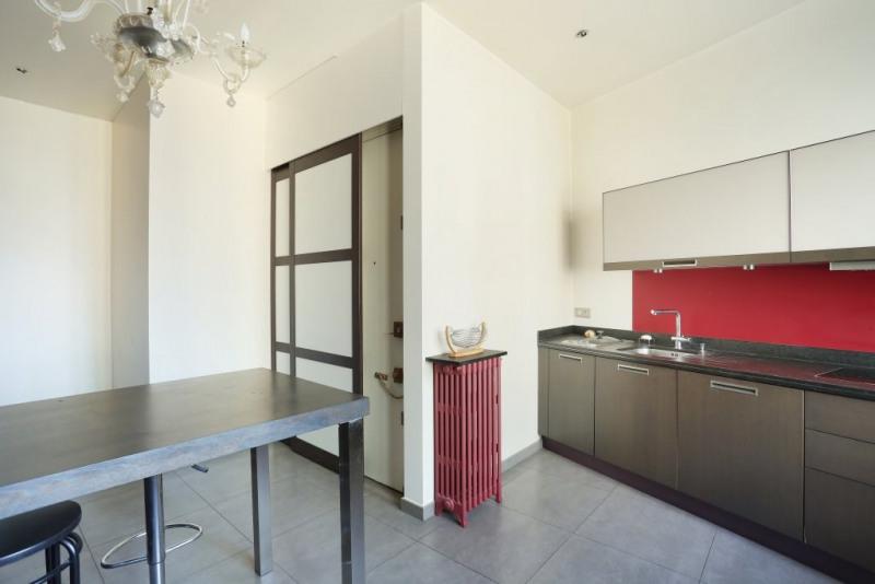 Престижная продажа квартирa Paris 16ème 3490000€ - Фото 8