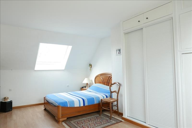 Revenda casa Maintenon 315000€ - Fotografia 6