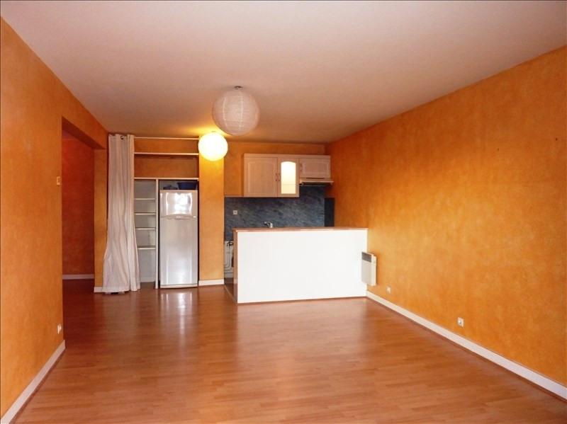 Location appartement Chevilly larue 775€ CC - Photo 3