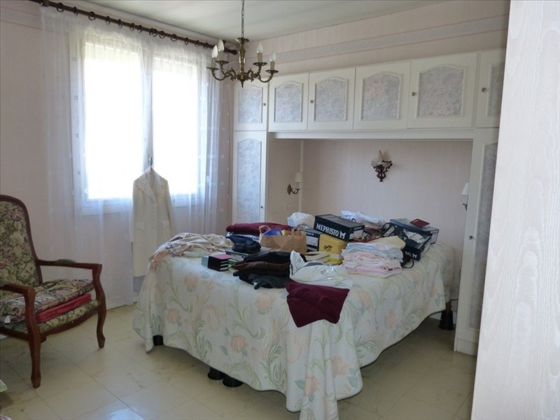 Vendita casa Albi 165000€ - Fotografia 18