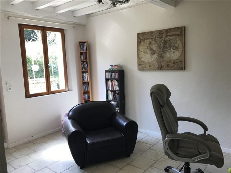 Sale house / villa Sens 217300€ - Picture 9