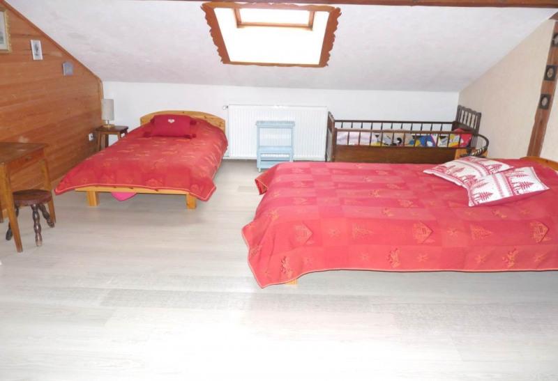 Deluxe sale house / villa La roche-sur-foron 599000€ - Picture 14