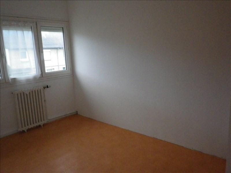 Sale house / villa St brieuc 133000€ - Picture 5