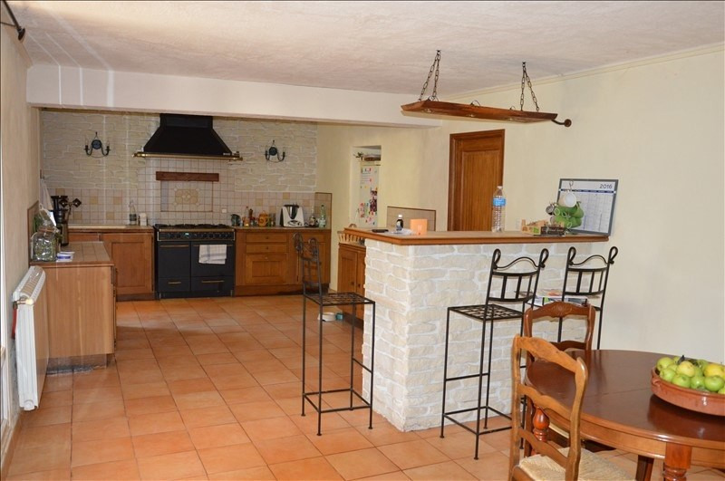 Verkoop van prestige  huis Pernes les fontaines 710000€ - Foto 3