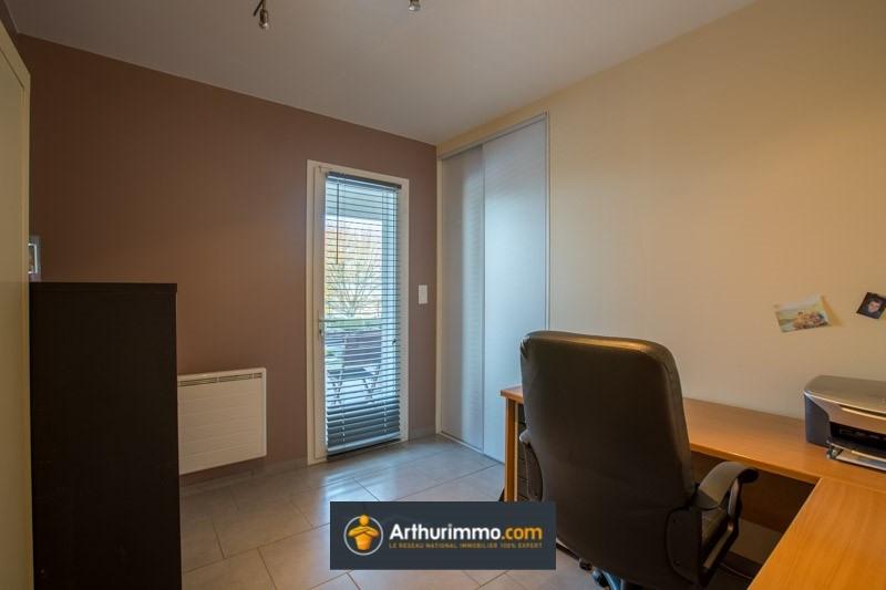 Sale house / villa Veyrins 388000€ - Picture 8
