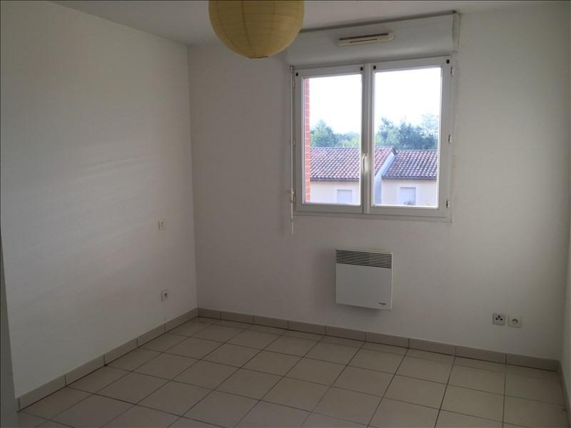 Venta  apartamento St paul les dax 91800€ - Fotografía 7