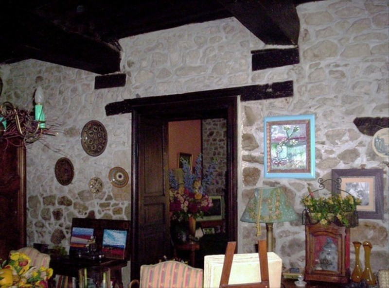 Vente maison / villa Chatillon 239200€ - Photo 3