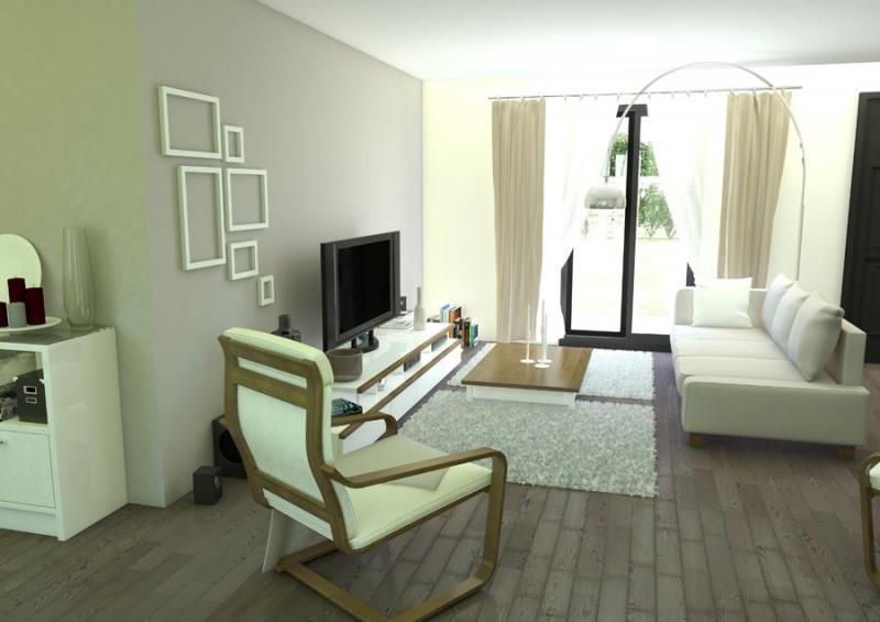 Maison  4 pièces + Terrain 850 m² Castries par maisons coté soleil