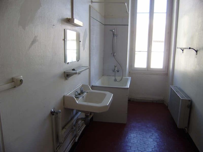 Sale house / villa Salon de provence 167400€ - Picture 6