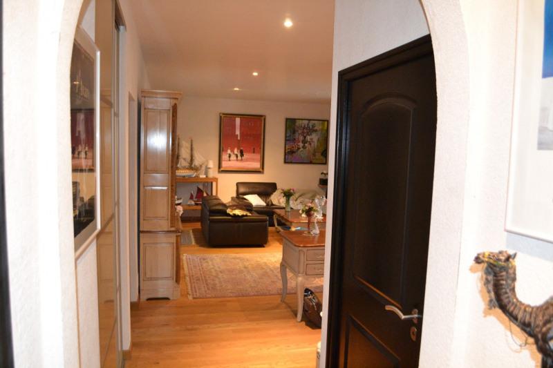 Vente appartement Sautron 579500€ - Photo 2