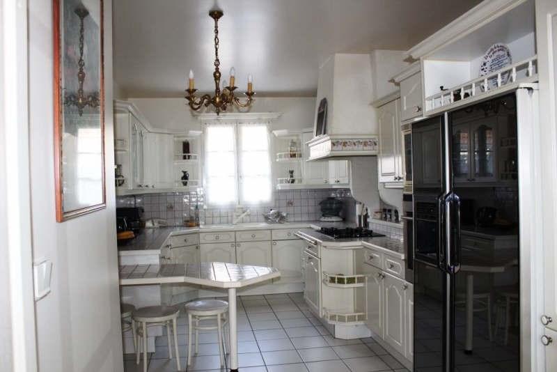 Vente maison / villa Fontainebleau 670000€ - Photo 4