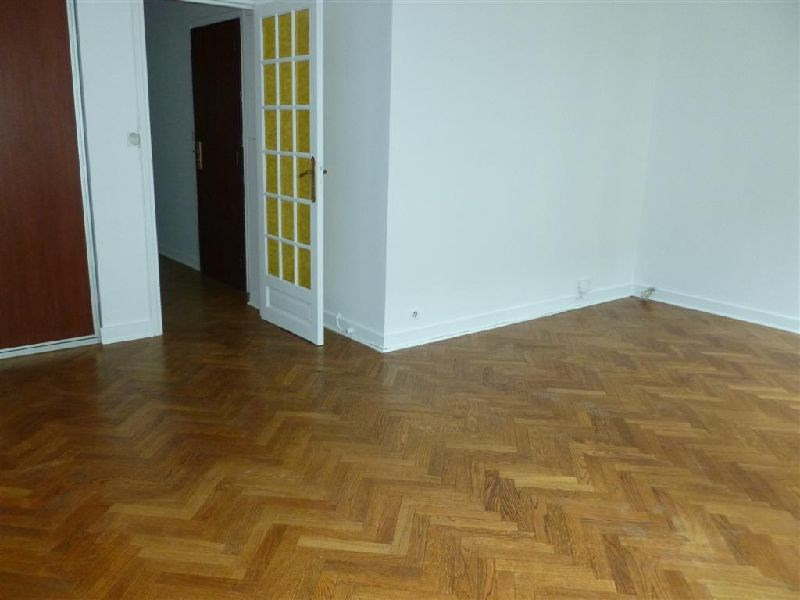 Location appartement Vincennes 1 190€ CC - Photo 2