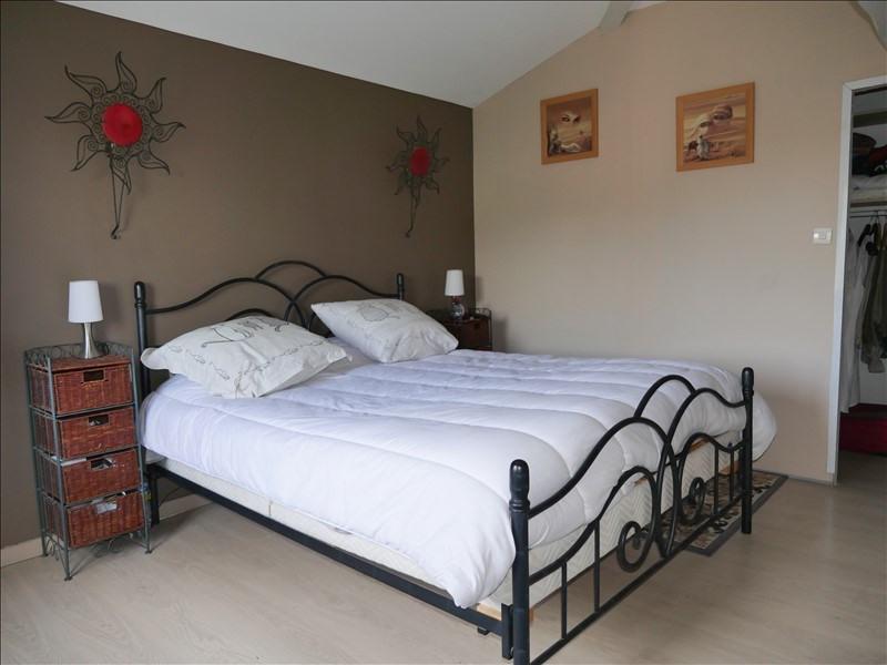 Vente maison / villa Montauban 226000€ - Photo 8