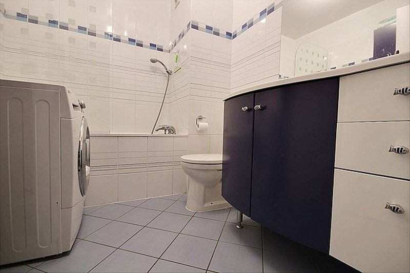 Vente appartement Alfortville 559000€ - Photo 7