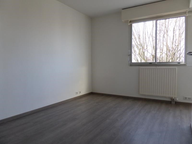 Location appartement Dijon 520€ CC - Photo 3