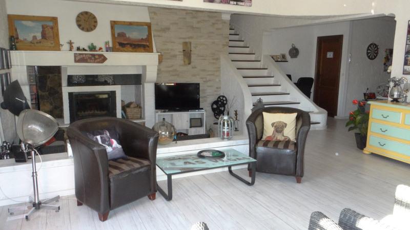 Sale house / villa Cavalaire 699000€ - Picture 2