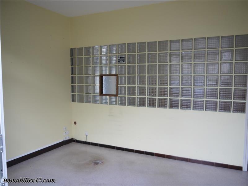 Vente immeuble Castelmoron sur lot 58800€ - Photo 7