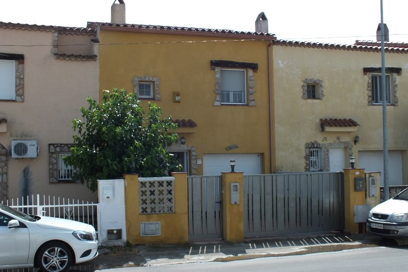 Vente maison / villa Empuriabrava 198 000€ - Photo 15