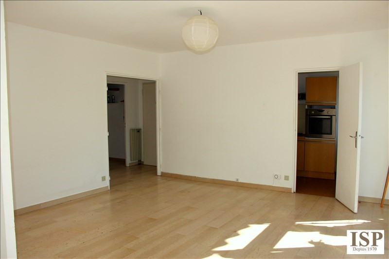 Vente appartement Aix en provence 289500€ - Photo 3