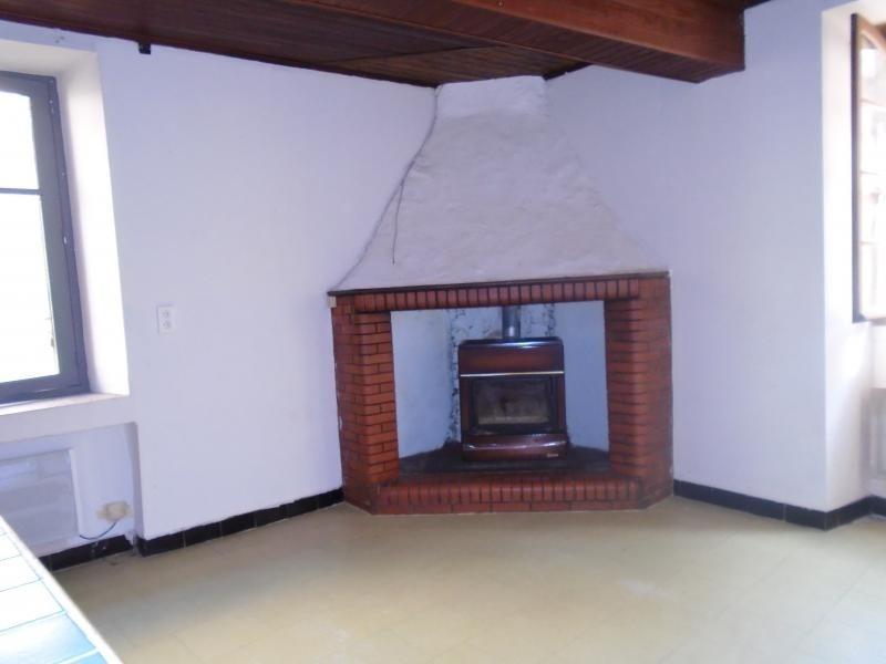 Vente maison / villa Mauvezin 69000€ - Photo 2