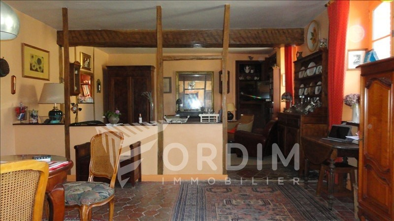 Vente de prestige maison / villa Toucy 216 000€ - Photo 5
