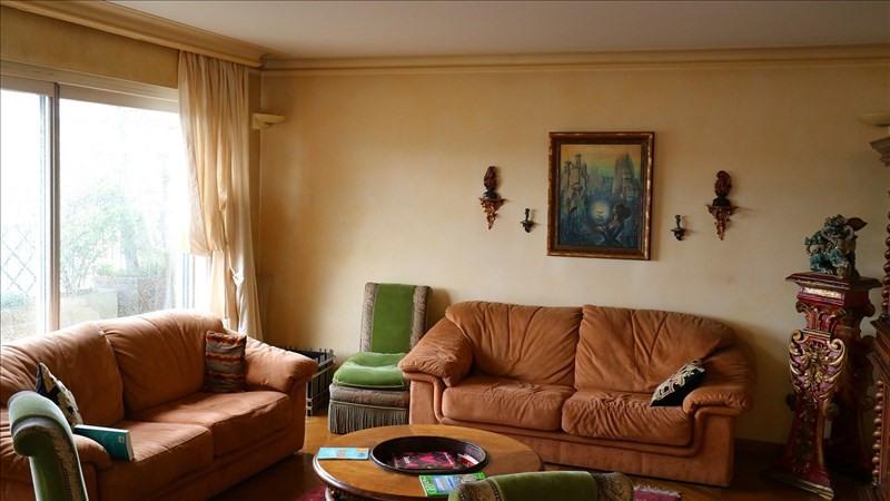 Vente appartement Garches 945000€ - Photo 6