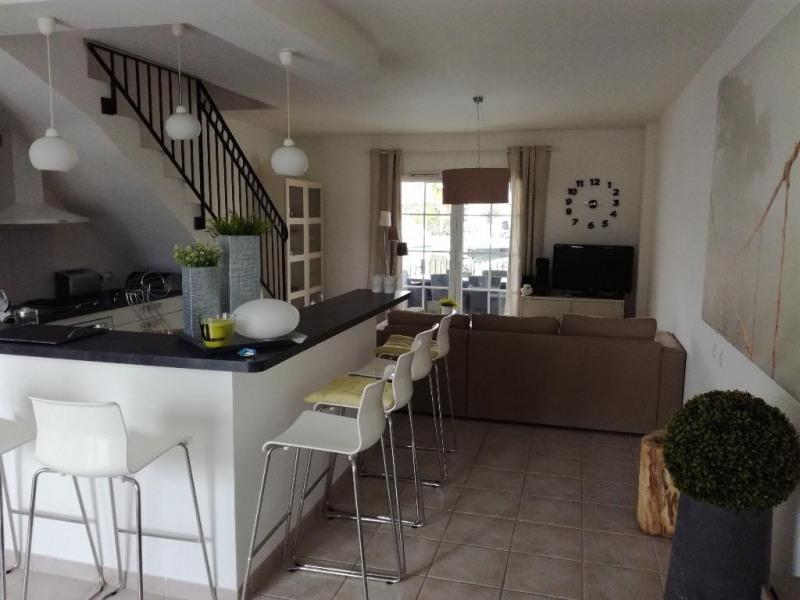 Sale house / villa Aigues mortes 344000€ - Picture 2